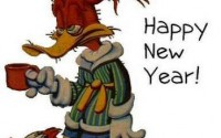 Funny New Year Messages, Quotes, Greetings