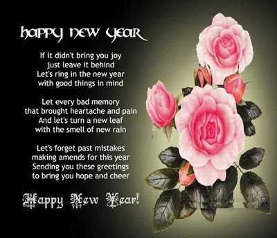Inspirational-new-year-quotes-in-hindi1.jpg