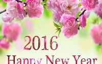 inspirational new year wishes messages