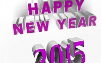 Happy new year 2015 wishes in Hindi