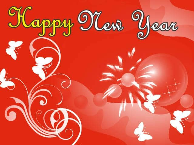 Happy-New-Year-Greetings-Cards-2015.jpg (640×480)