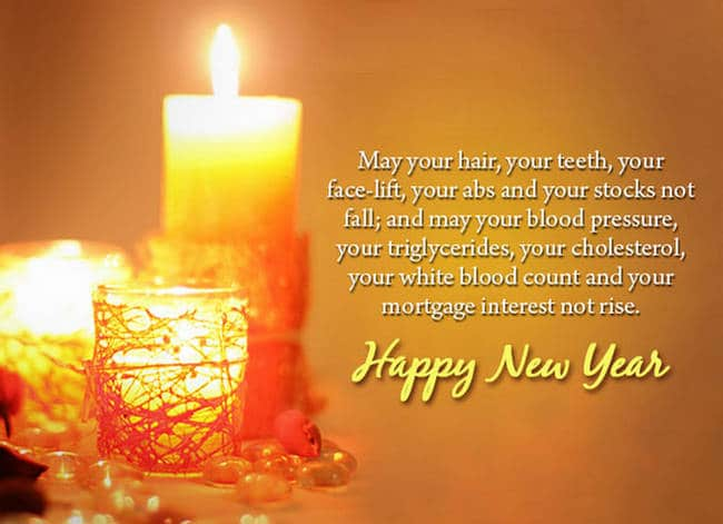 Wishes happy new year greeting cards happy new year wishes happy new