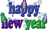 Happy new year 2016 Greetings for Brother
