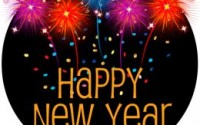 Happy new year 2015 Greetings for sister in law