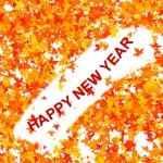 Happy new year 2016 Sms for Brother