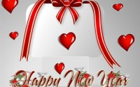 Happy new year 2015 Wishes for Brother