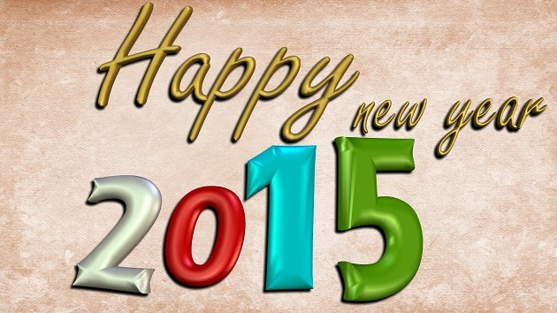 Happy new year 2015 Wishes with Funny Jokes