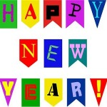 Happy new year wishes 2016 for whatsapp