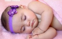 Good Night Sms for Best Friends