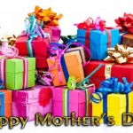 Happy Mothers Day 2015 Gift Ideas Wallpaper
