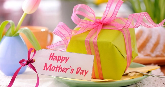 happy mothers day 2015 wallpapers nywq