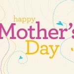 Happy Mothers Day Wallpaper 2015