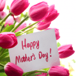 Happy Mothers Day 2015 for Facebook Status