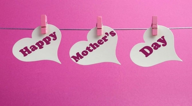 Happy Mothers Day Images 2015