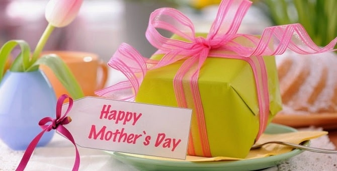 Happy Mothers day Images for 2015