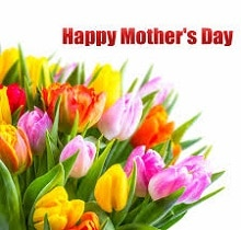 Happy mothers day 2015 Quotes in English