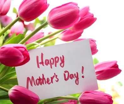 mothers day messages for mother in laws nywq