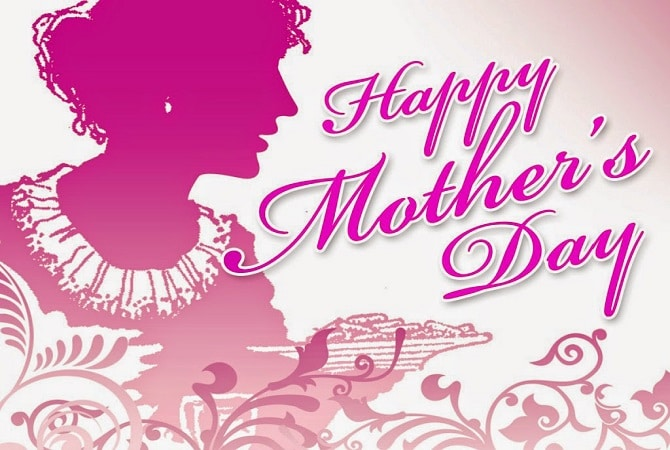 happy mothers day 2015 image