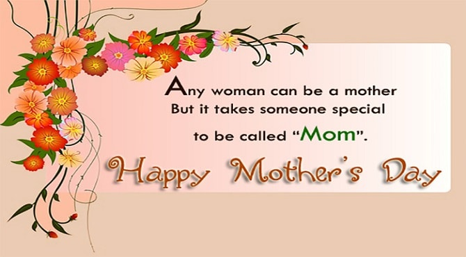 happy mothers day 2015 images