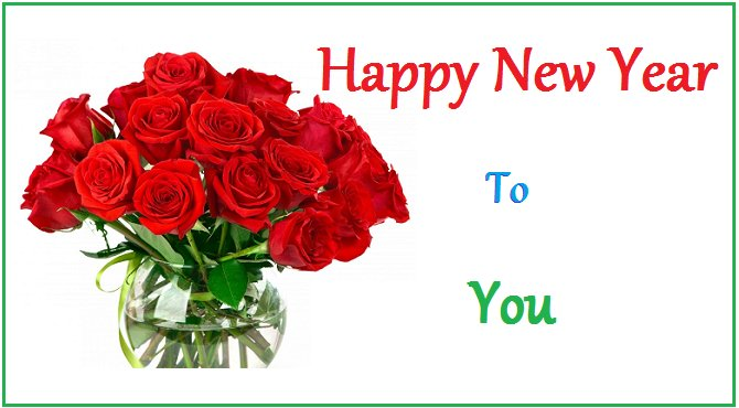 Happy New Year Messages for Grand Father