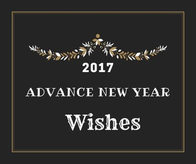 Advance-New-Year-Sms-Messages-1.jpg