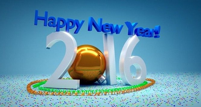 Happy New Year Wishes sms for Lovers