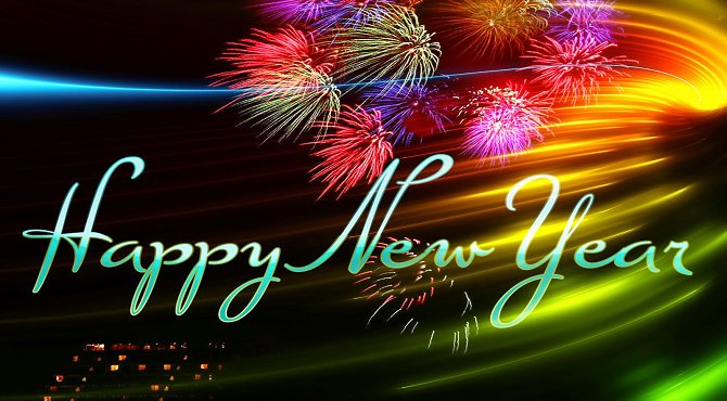 Happy New Year 2016 Wishes in Tamil