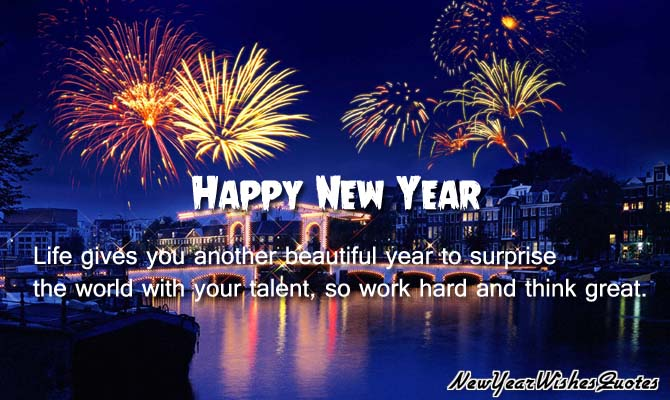 New year greetings nywq new year greetings messages m4hsunfo